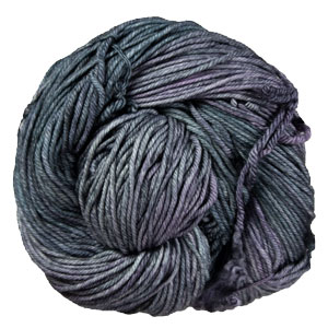Malabrigo Rios Yarn - 846 Winter Lake