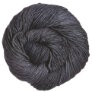 Malabrigo Rios - 846 Winter Lake (Backordered)