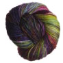 Malabrigo Mecha Yarn
