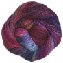 Malabrigo Mechita Yarn - 005 Aniversario