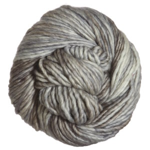 Madelinetosh A.S.A.P. Yarn - Whiskers (Discontinued)