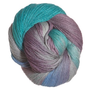 Lorna's Laces Honor Yarn - Niagara