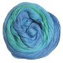 Schachenmayr Fashion Batiko Sun Yarn - 081 Aquamarine Mix