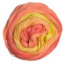 Schachenmayr Fashion Batiko Sun Yarn - 085 Jaffa Mix