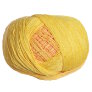 Schachenmayr Select Tahiti Yarn - 7606 Sunrise