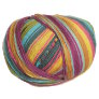 Schachenmayr Select Tahiti Yarn - 7642 Jazz