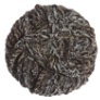 James C. Brett Flutterby Animal Prints Yarn - 02 Leopard
