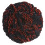 James C. Brett Flutterby Animal Prints Yarn - 03 Jaguar