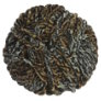 James C. Brett Flutterby Animal Prints Yarn - 04 Tiger