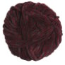 James C. Brett Flutterby Animal Prints Yarn - 05 Puma