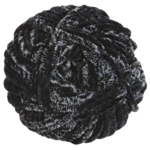 James C. Brett Flutterby Animal Prints Yarn - 06 Panther