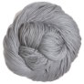 Berroco Modern Cotton Yarn - 1623 Tiverton