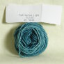 Madelinetosh Tosh Merino Light Samples Yarn - '16 October - Scorpio