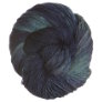 Forbidden Woolery Babel Yarn - Blue Fish