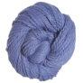 Plymouth Yarn Baby Alpaca Grande - 6033 Denim