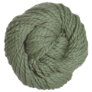 Plymouth Yarn Baby Alpaca Grande - 6842 Medium Sage