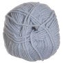 Plymouth Encore Worsted - 0144 Powder Blue