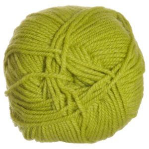 Plymouth Yarn Encore Worsted Yarn - 0150 Sour Apple