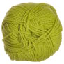 Plymouth Encore Worsted - 0150 Sour Apple