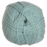 Plymouth Yarn Encore Worsted Yarn - 0154 Blue Haze