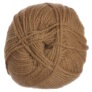 Plymouth Yarn Encore Worsted Yarn - 0171 Almond