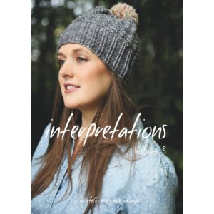 Interpretations - Volume 3 (Discontinued)