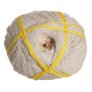 Schachenmayr Regia Pairfect Cotton Yarn - 2979