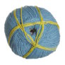 Schachenmayr Regia Pairfect Cotton Yarn