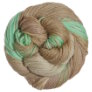 Lorna's Laces Shepherd Sport - Cattails