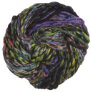 Noro Ginga Yarn - 01 Hunter Green, Purple