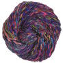 Noro Ginga Yarn - 05 Fuchsia, Purple, Blue