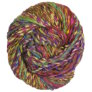 Noro Ginga Yarn - 08 Yellows, Pinks, Brown