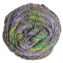 Noro Mirai Yarn - 02 Lilac, Lime, Lemon
