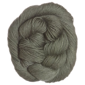 Lorna's Laces Staccato Yarn