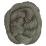 Lorna's Laces Staccato Yarn - Pewter