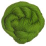 Lorna's Laces Staccato Yarn - Grasshopper