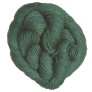 Lorna's Laces Staccato Yarn - Pine