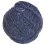 Muench Big Baby Yarn - 5519