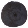 Rowan Pure Wool Superwash Worsted Yarn - 186 Lagoon (Discontinued)