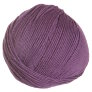 Rowan Super Fine Merino 4ply - 270 Dewberry
