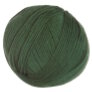 Rowan Super Fine Merino 4ply Yarn - 274 Grass