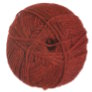 Rowan Pure Wool Superwash DK Yarn - 111 Carnelian