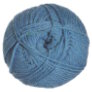 Rowan Pure Wool Superwash DK Yarn - 112 Aegean