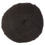 Rowan Pure Wool Superwash DK Yarn - 114 Caviar