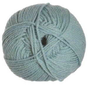 Rowan Pure Wool Superwash DK Yarn - 116 Aqua (Discontinued)