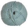 Rowan Pure Wool Superwash DK Yarn - 116 Aqua