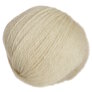 Rowan Hemp Tweed Yarn - 141 Almond