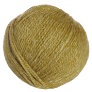 Rowan Hemp Tweed - 142 Kelp