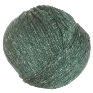 Rowan Hemp Tweed Yarn - 144 Moss