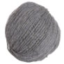 Rowan Felted Tweed Aran - 719 Granite